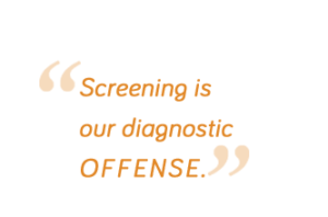 quote_screening