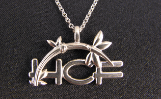 hcf_pendant_featured
